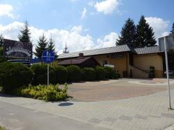 Restauracja Kajzerwald