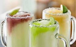 LOS MEJORES DRINKS, SNACKS, DEPORTES Y MUSICA EN VIVO DE LA CIUDAD, URB@NIZATE !!!