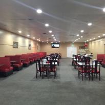 Karaikudi Indian Restaurant