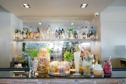 Avista Bar