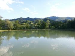 Due laghi