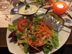 Restaurant Möwchen