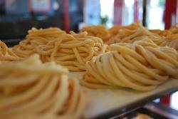 Come In casa. Bar & GastroGourmet italiano