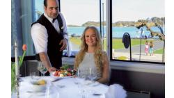 Hotel Restaurant  Wassilioff