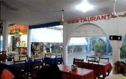 restaurante atotonilco