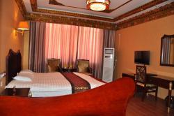 Caikang Hotel