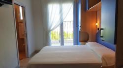 Hotel Trocadero
