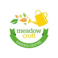 Meadow Croft