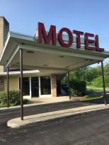 Allenwood Motel