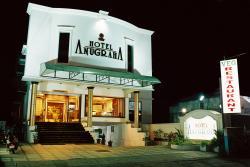 Hotel Anugraha