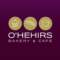 O' Hehirs Bakery & Cafe