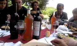 Vinos Finos Beretta