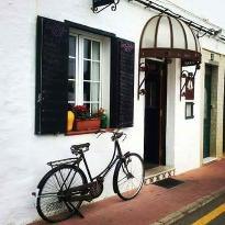 Cafe Bistro Sol 32