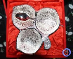 Akhoon Jewellers