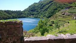 La Cuna del Lac
