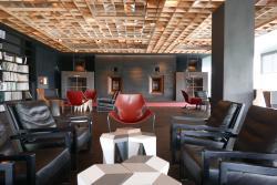 Southcape Spa & Suite