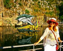 Private Tours Montenegro