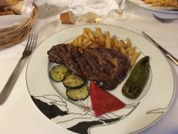 Hotel Restaurante Pradas Ordesa