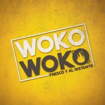 Woko Woko