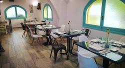 Restaurante La Tena