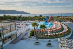 Georgioupolis Resort