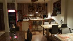 Cafe Helben