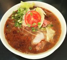 Pho Hoai Okotoks