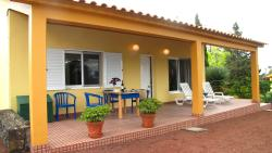 Quinta Das Acacias Rural Accommodations