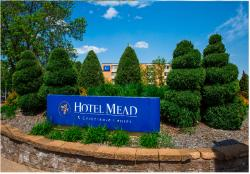 Hotel Mead & Conference Center