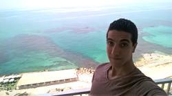 El Haram Hotel