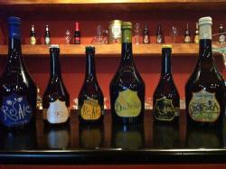 Bar Mondo Birra