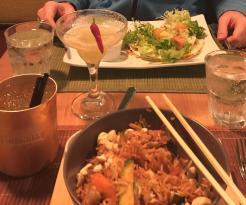 Lime Restaurant & Bar