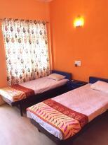 Hotel ShivTara Lodging
