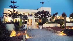 Ristorante Costa House