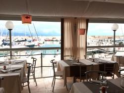 Restaurant L'Oa