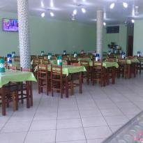Restaurante D' Sandra