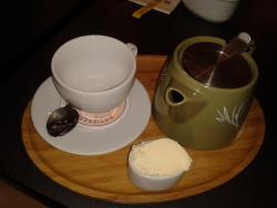 Mvmnt Cafe