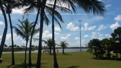 Aracaju Praia Hotel