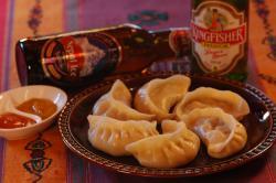 Indian Nepalese Restaurant Saino