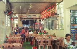 Tai Phu Restaurant