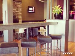 Verve Bar & Kitchen