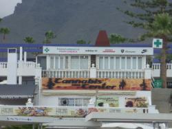 Restaurante Kalima