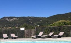 L'Hotel du Petit Galibier