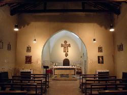 Santuario della Madonna del Pino