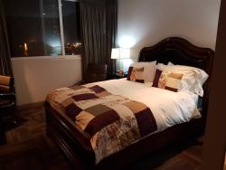 HVM Hotel