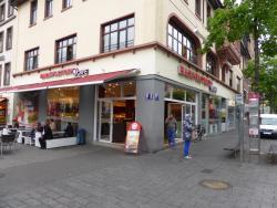 Backfactory Mannheim H1