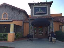 Sapo's Mexican Cocina & Bar