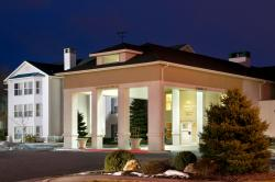 Homewood Suites by Hilton Salt Lake City-Midvale/Sandy