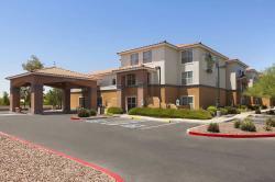 Homewood Suites by Hilton Phoenix / Scottsdale