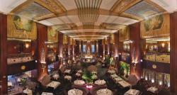 辛辛那提荷蘭廣場希爾頓酒店